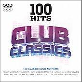 100 Hits : Club Classics