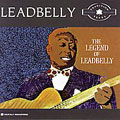 The Tradition Years: The Legend Of Leadbelly
