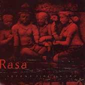 Rasa: Serene, Timeless, Joy
