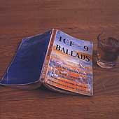 Ice-9 Ballads