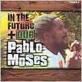 In The Future + Dub