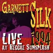 Live At Reggae Sunsplash (1994)