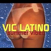 Summer Vibes