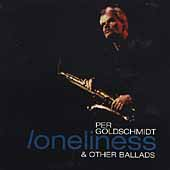 Loneliness & Other Ballads