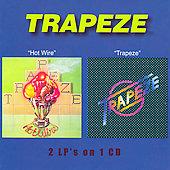 Hot Wire/Trapeze