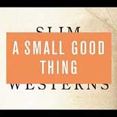 Slim Westerns Vol.2