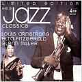 This Is Jazz Classics [Box] [Limited]