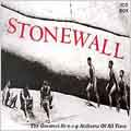 Stonewall: The Greatest Hi-N-R-G Anthems Of All Time
