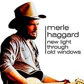 New Light Through The Old Windows