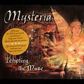 Mysteria 【ワケあり特価】Tempting The Muse CD