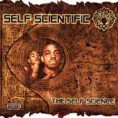 The Self Science [PA]