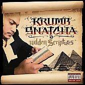 Hidden Scriptures