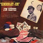 Kimberley Jim (Sdtk)