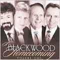 A Blackwood Homecoming Vol. 1
