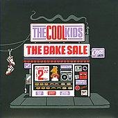 The Bake Sale [Digipak]