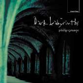 Grange: Dark Labyrinths