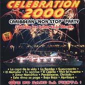 Celebration 2000