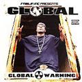 Global Warning [PA]