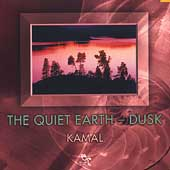 The Quiet Earth: Dusk