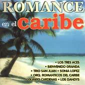Romance En El Caribe