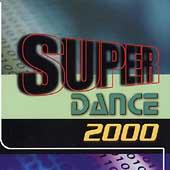 Super Dance 2000 (Copacabana)