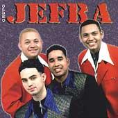 Jefra