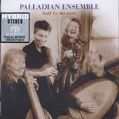 Held By The Ears / Palladian Ensemble