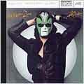 The Joker (JVC)