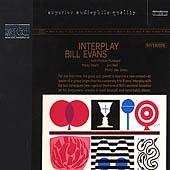 Interplay (JVC) [XRCD]