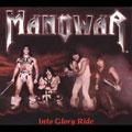Into Glory Ride... [Digipak] [Remaster]