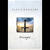 Rheingold  [Limited] [2CD+2DVD]<初回生産限定盤>