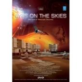 Eyes On The Skies (+CD)