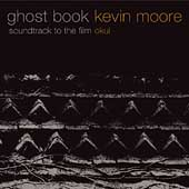 Ghost Book (OST)