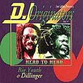 DJ Originators