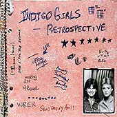 Retrospective [Limited]
