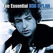 The Essential Bob Dylan<限定盤>