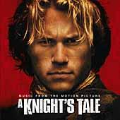 A Knight's Tale (OST)