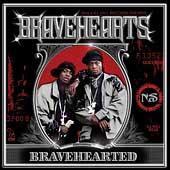 Bravehearted [Edited]