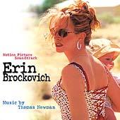Erin Brockovich (OST)