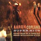 Copland - Super Hits