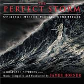 The Perfect Storm (OST)