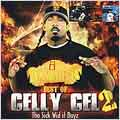 Best Of Celly Cel 2 [PA]