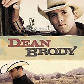 Dean Brody/Dean Brody [4/14] [BB71372]