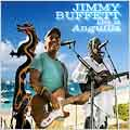Live In Anguilla (US)  [2CD+DVD]