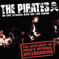 Very Best Of The Pirates, The