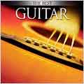 The Best Guitar