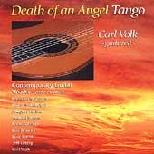 Death of an Angel - Tango / Carl Volk