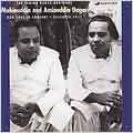 Rag Todi In Concert: Calcutta 1957