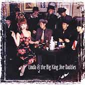Linda & The Big King Jive Daddies