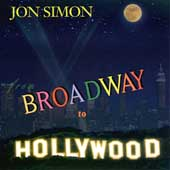 From Broadway To Hollywood